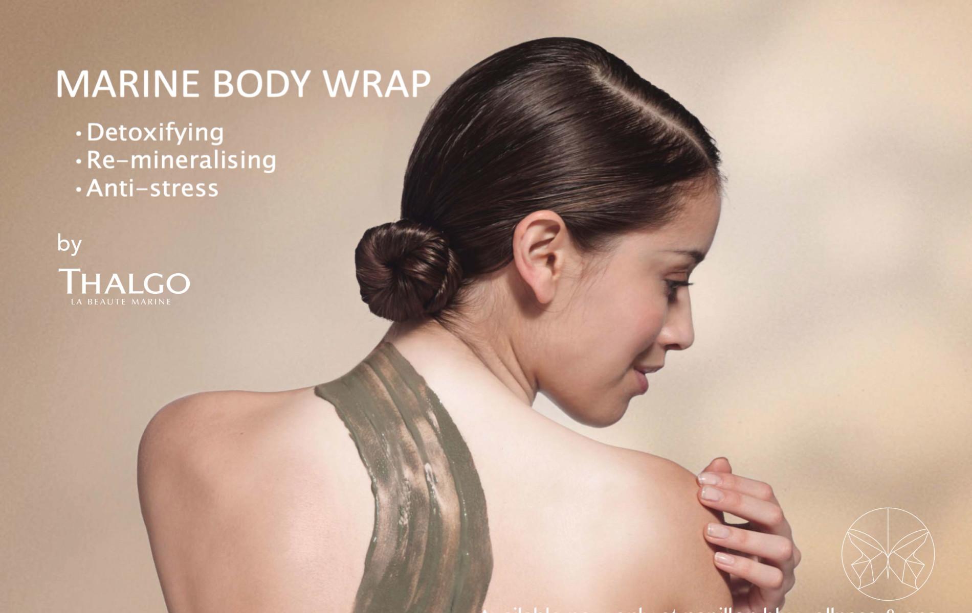 Papillon Blu Wellness And Spa Official Website